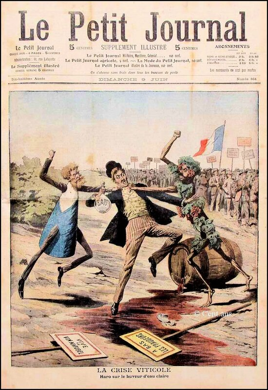 28-Petit journal vs 1881