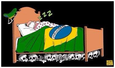 impunite-la-dictature-militaire-peut-dormir-tranquil_1964_