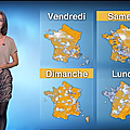 taniayoung06.2015_09_30_meteoFRANCE2