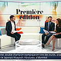 juliavanaelst06.2019_07_08_journalpremiereeditionBFMTV