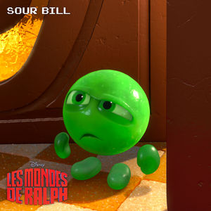 Sour_Bill_HD
