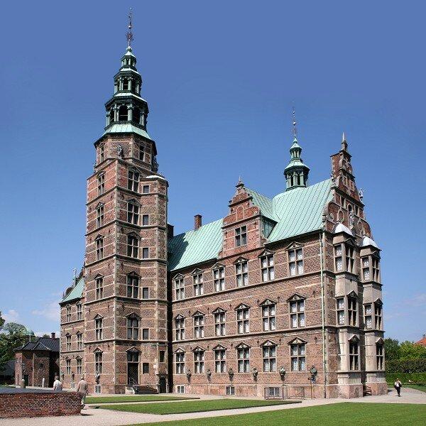 Rosenborg-1