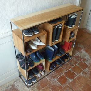 meuble chaussures 6