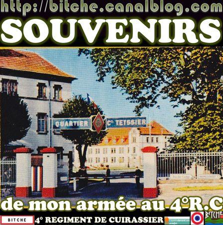 ___0___BITCHE__SOUVENIRS