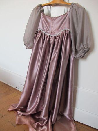Robe lilas (4)