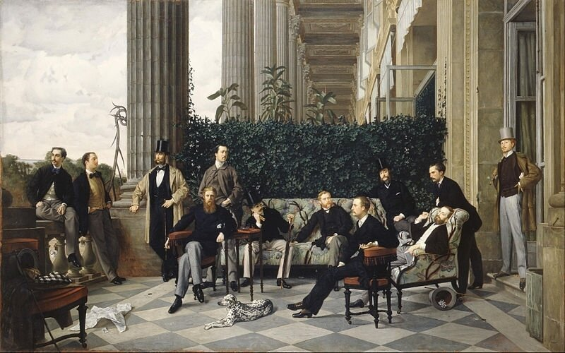 800px-James_Tissot_-_The_Circle_of_the_Rue_Royale_-_Google_Art_Project