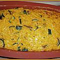 Pain de riz