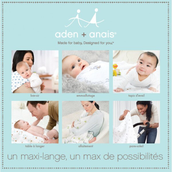 kit-4-langes-aden-anais-new-twinkle