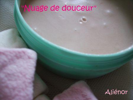 Baume_fouett__Nuage_de_douceur_02