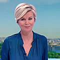 estellecolin06.2018_11_05_journal7h30telematinFRANCE2