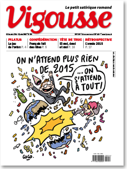 cover_une__1_