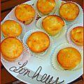 muffinspommes