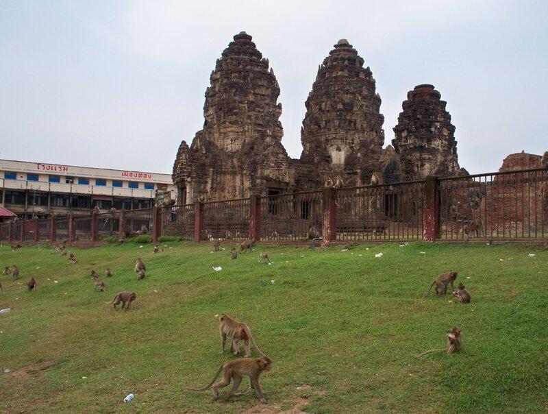 Thailande 19 mars 2014 750