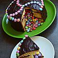 pinata_cake_gateau_chocolat_smarties_la_chouette_bricole__5_