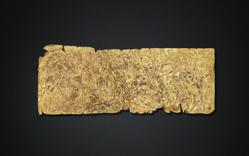 2019_NYR_18338_0523_000(a_gold_sheet_belt_plaque_overlay_han_dynasty)