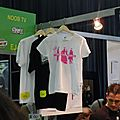 Stand Noob - T- Shirts