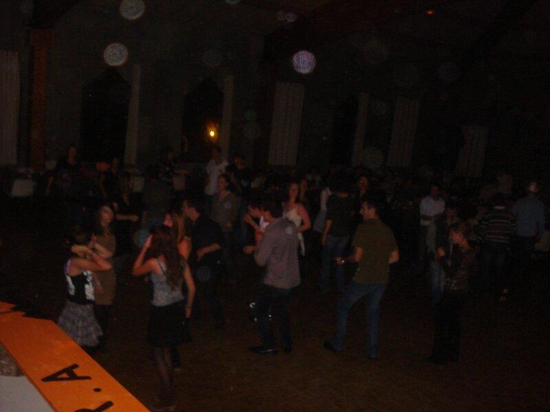 repas 2010 012