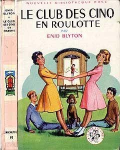 c5_en_roulotte_66