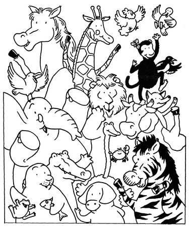 coloriage_animaux