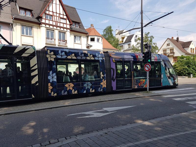 tram FAILE (3)