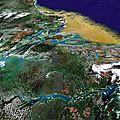 La traversée du delta de l'amazone (macapa belém)