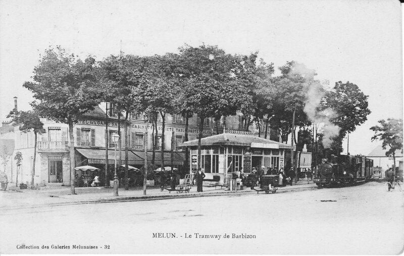 CP-tram-melun-barbizon