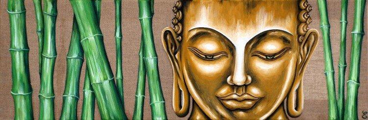 7851856_bouddha-aux-bambous