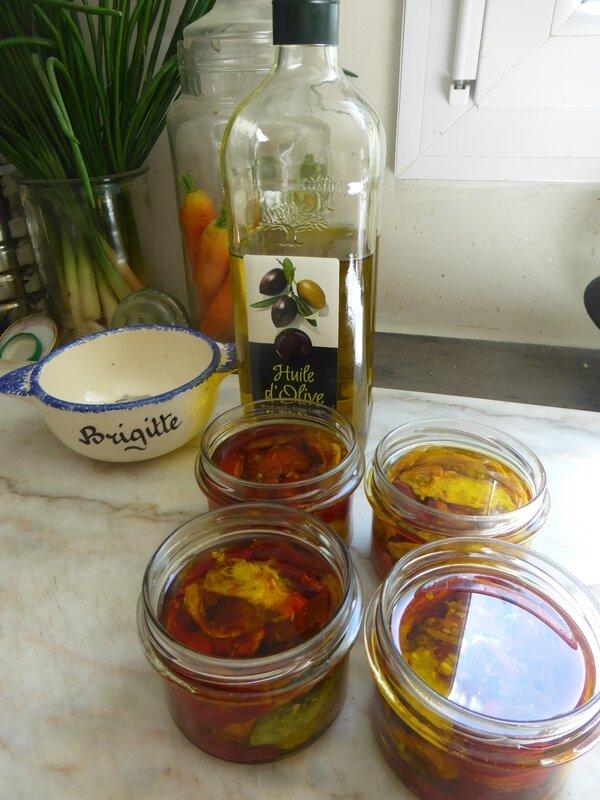 23-tomates séchées (9)