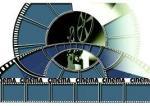 cinema-film-playvod