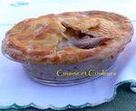 Chicken_pie__Grande_Bretagne