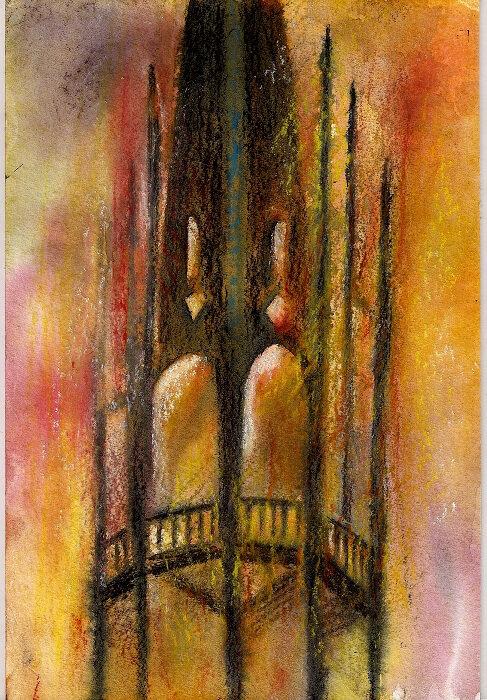 héléne carcassonne