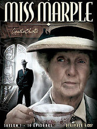 affiche_Miss_Marple__Un_cadavre_dans_la_bibliotheque_Miss_Marple__The_Body_in_the_Library_1984_1