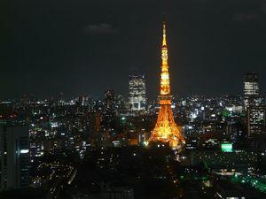 Canalblog_Tokyo03_15_Avril_2010_066