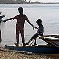Sénégal (17)