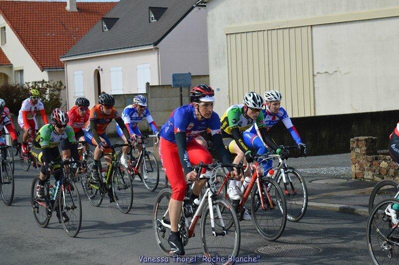 Roche Blanche Pass (58) (Copier)