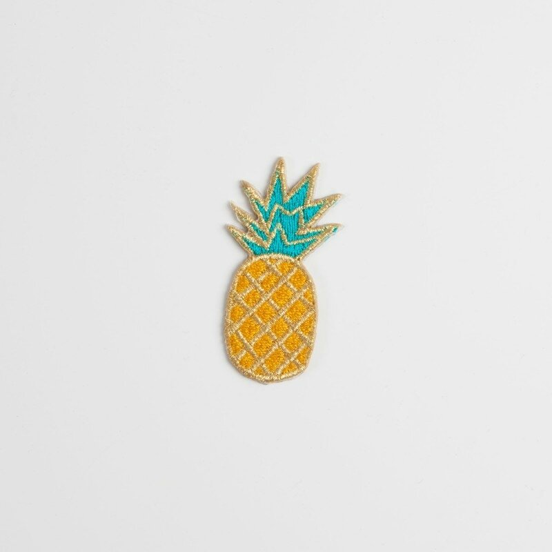 pineapple-patch