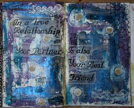 art journal combo1