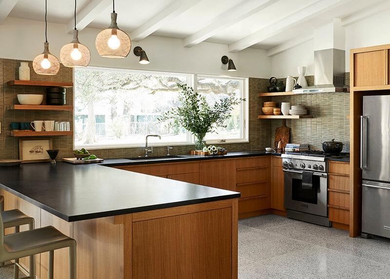ZilkerMCM-KitchenWide