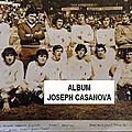 109 - casanova joseph - n°620 - joueur