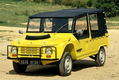 Citroën-Méhari-4x4-6