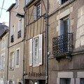 Rue Jean Alexandre