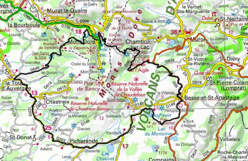 Tour-du-massif-du-sancy-930x605