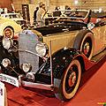 Mercedes 230_01 - 1935 [D] HL_GF