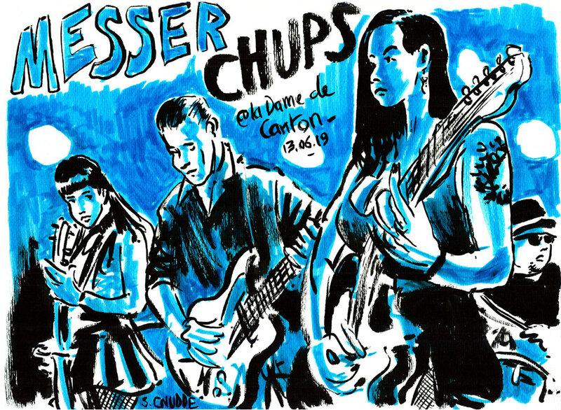 Messer_Chups