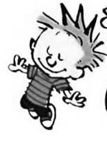 Calvin-and-Hobbes-Dancing-calvin-and-hobbes-1395521-1623-1200