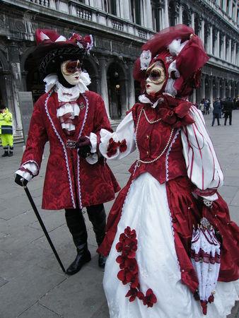 carnaval_venise_006