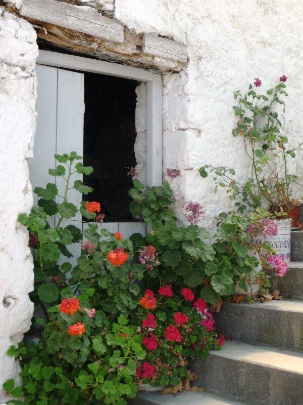 Crete 2009 033