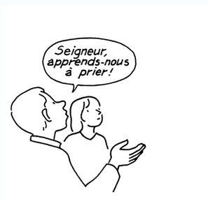 apprends-nous-à-prier
