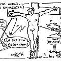 L'humour peut-il offenser les croyances ? - bdsm, kamasutra, soumission et ondinisme iniatiques ...