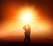 Marabout efficace du retour affectif immédiat et autres Marabout africain sérieux: rituels efficaces d'amour chance protection